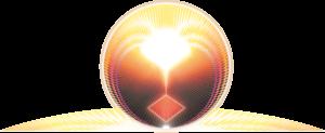 Lichtsymbol Aranda