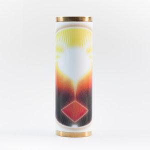 Wasserbelebung - LR2