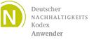 Deutscher Nachhaltigkeitskodex